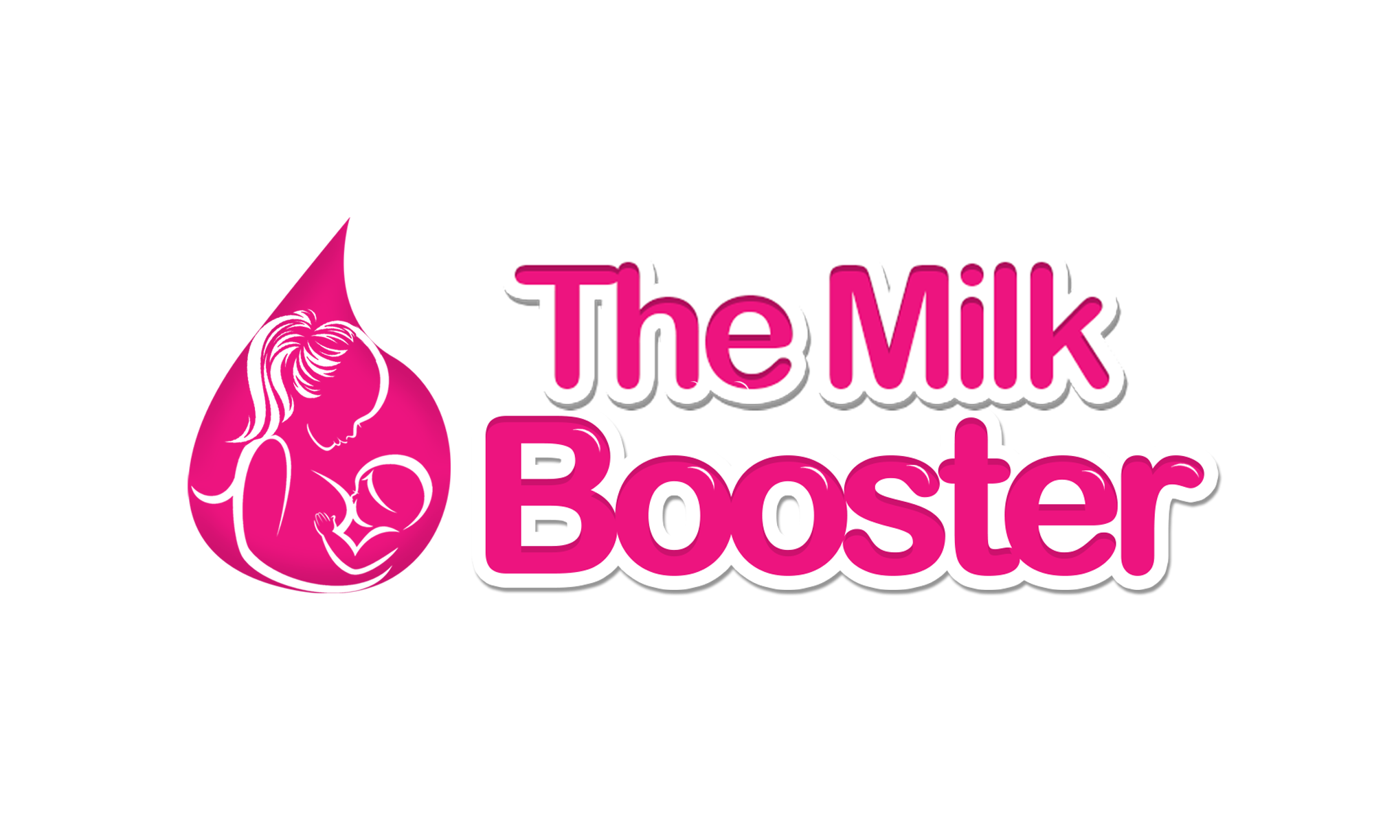 how to increase milk for breastfeeding mom